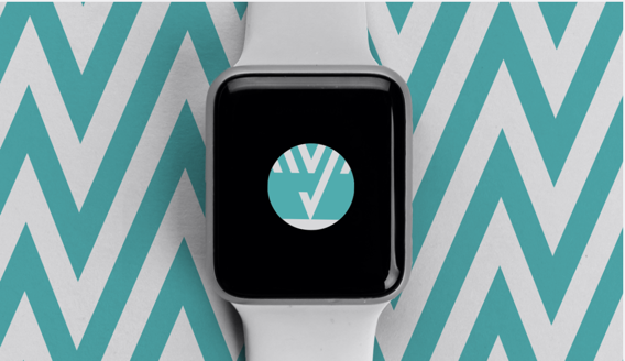 wearables in clinical trials